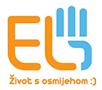 EL4 Logo
