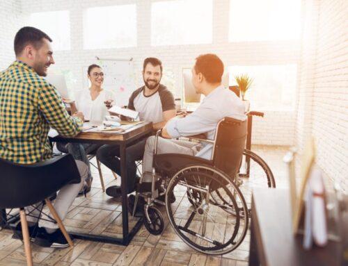 Zapošljavanje osobe s invaliditetom – koja su vaša prava?